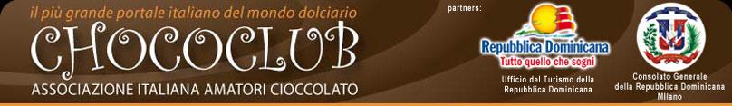 Associazione Italiana Cake Design : chococlub associazione italiana amatori cioccolato ...